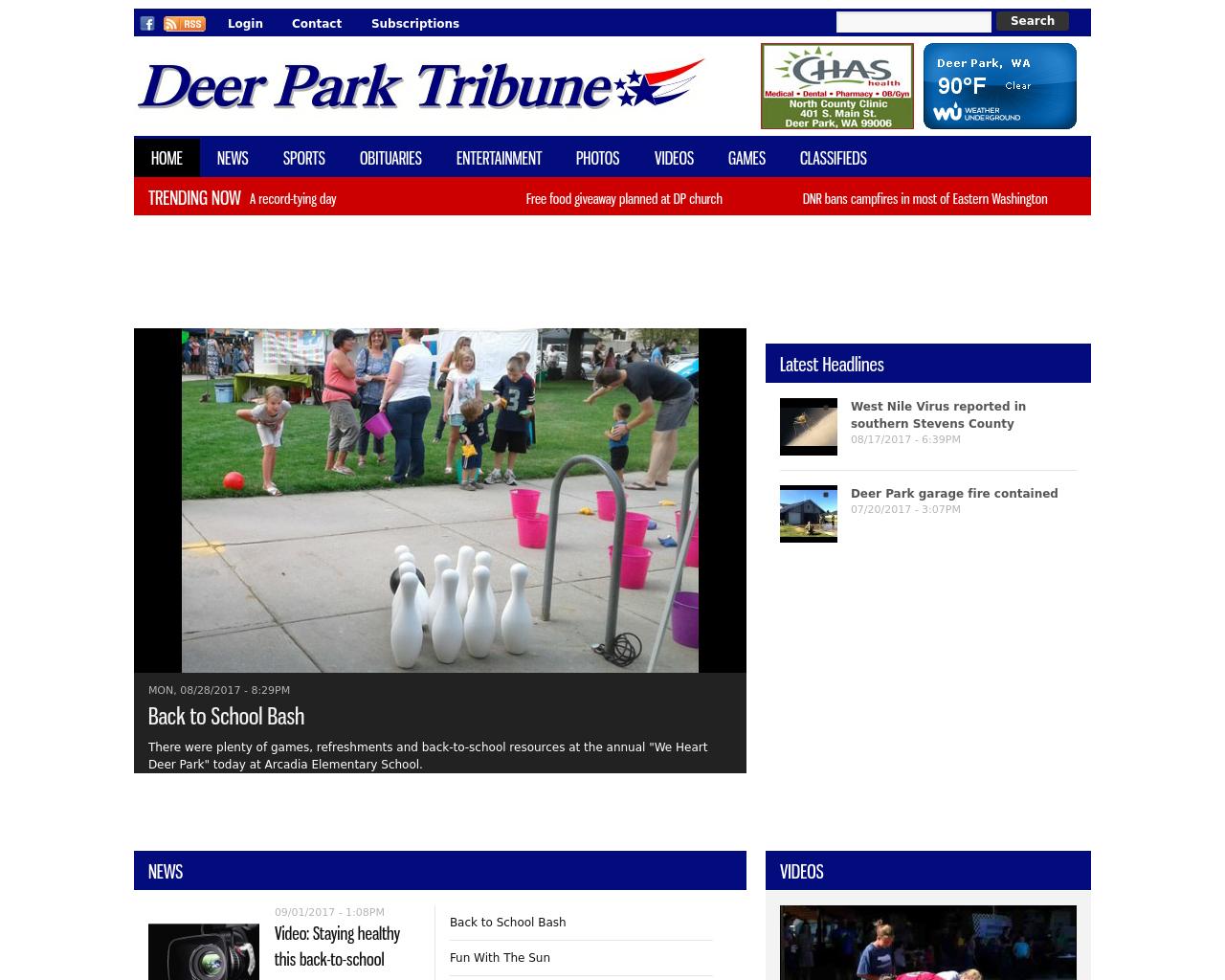 Deer-Park-Tribune-Advertising-Reviews-Pricing