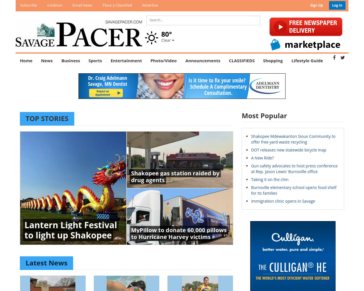 Savage-Pacer-Advertising-Reviews-Pricing