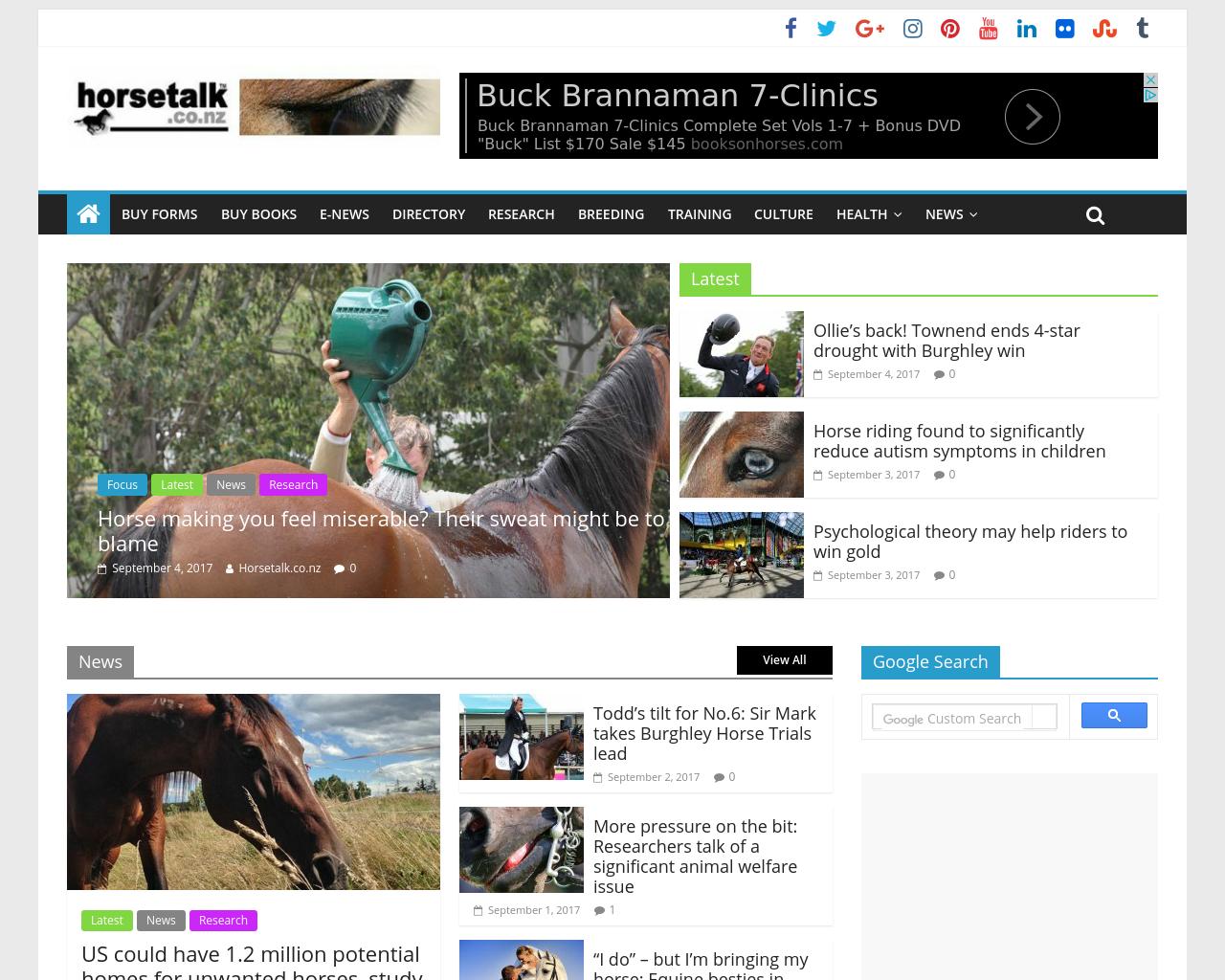Horsetalk-Advertising-Reviews-Pricing