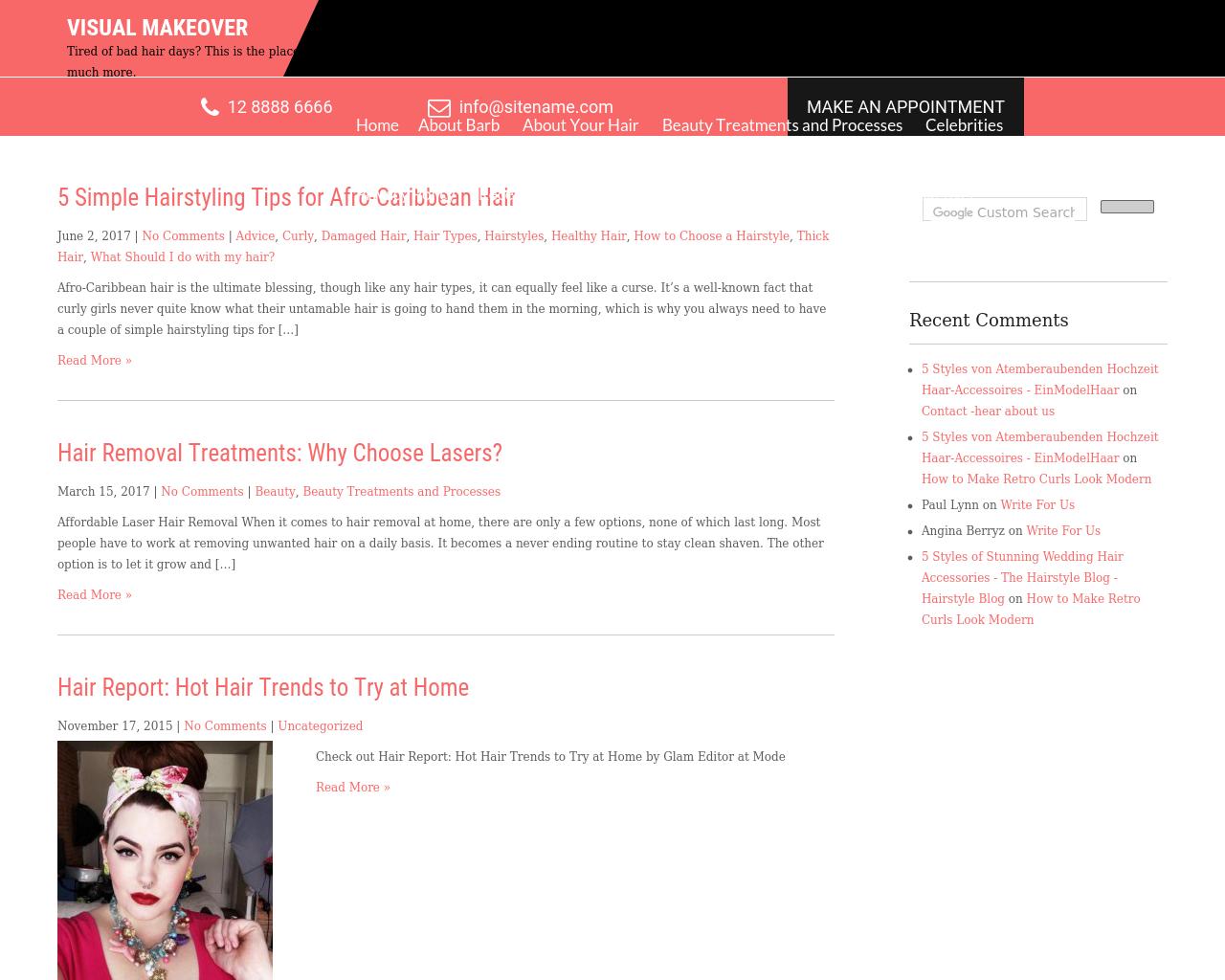 Visual-Makeover-Advertising-Reviews-Pricing