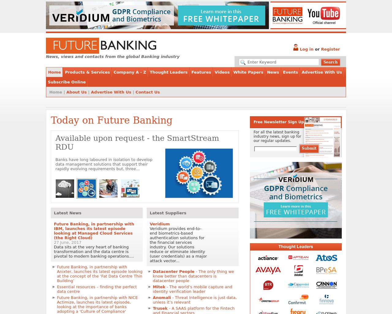 Future-Banking-Advertising-Reviews-Pricing