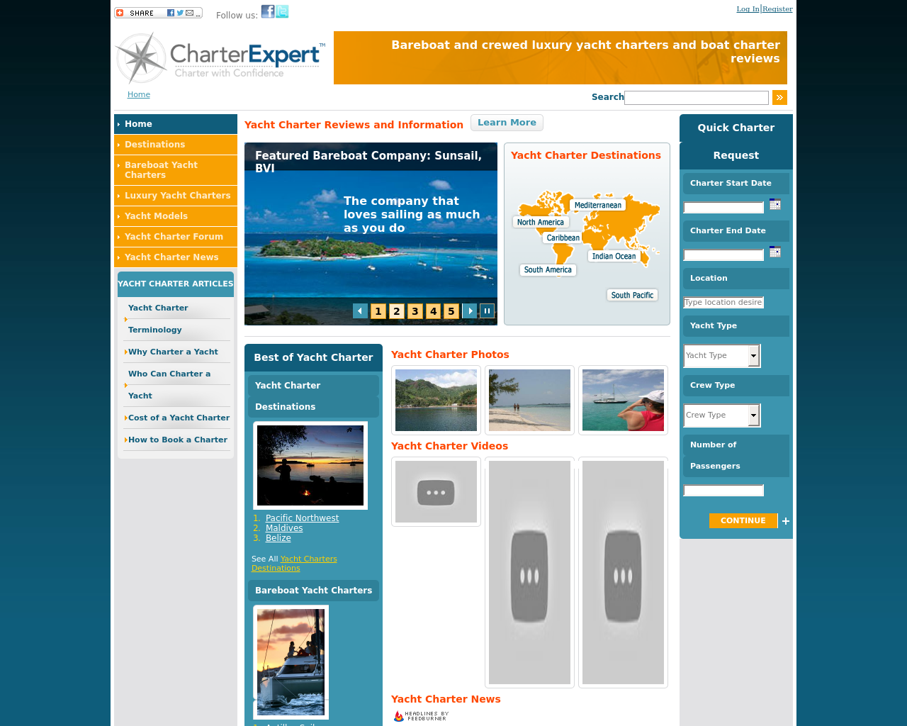 Charterexpert-Advertising-Reviews-Pricing