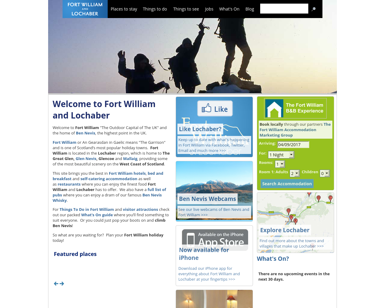 FORT-WILLIAM-AND-LOCHABER-Advertising-Reviews-Pricing