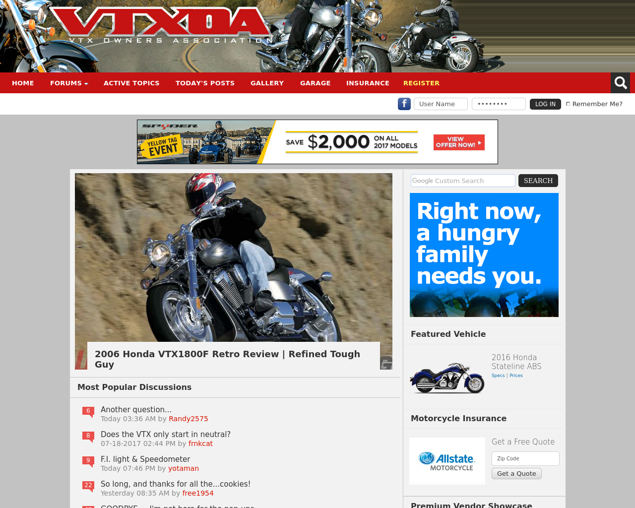 VTX-Owners-Association-Advertising-Reviews-Pricing
