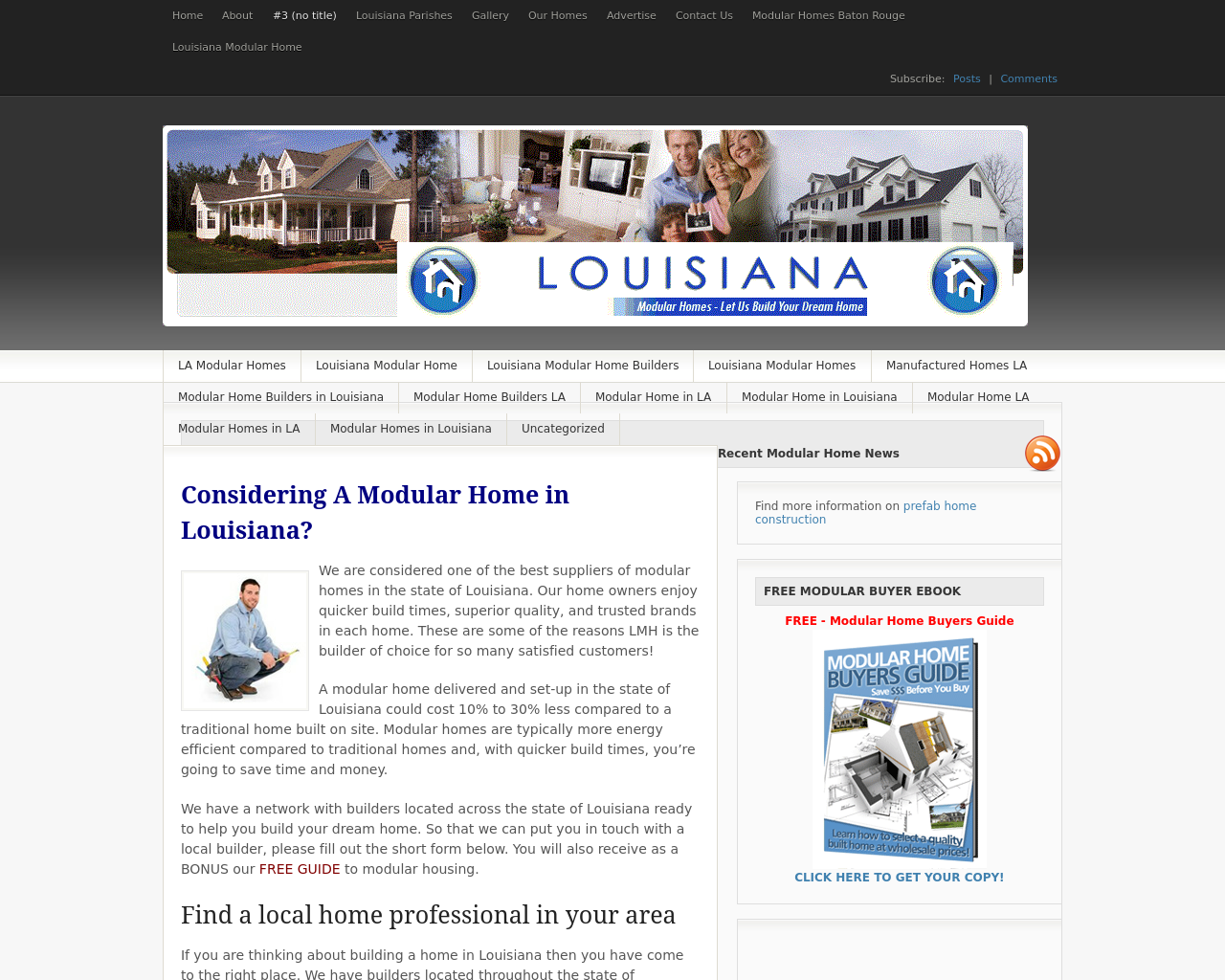 Louisiana-Modular-Homes-Advertising-Reviews-Pricing