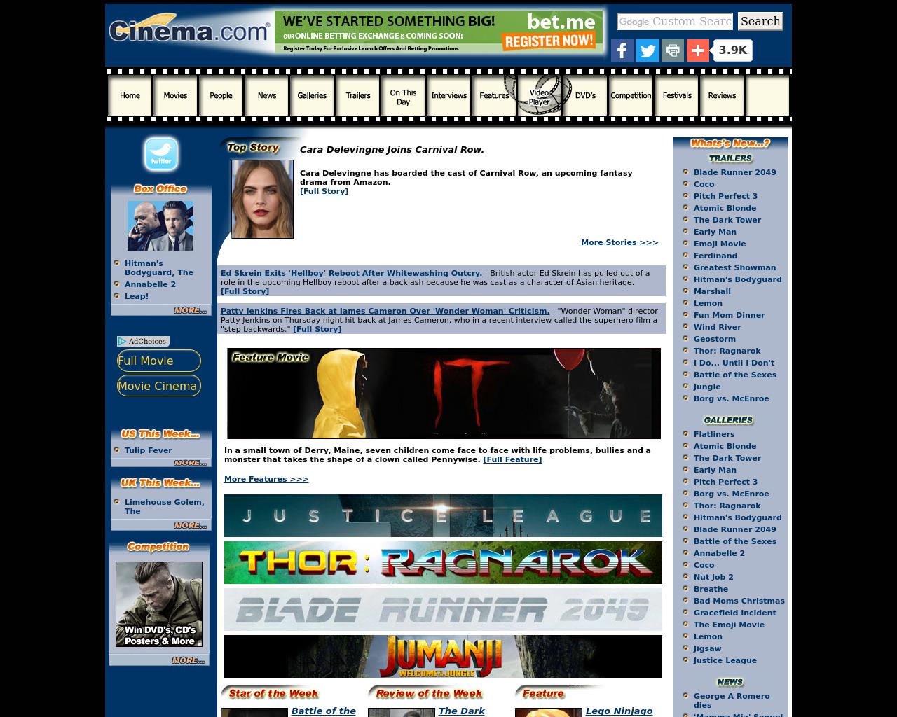 Cinema.com-Advertising-Reviews-Pricing