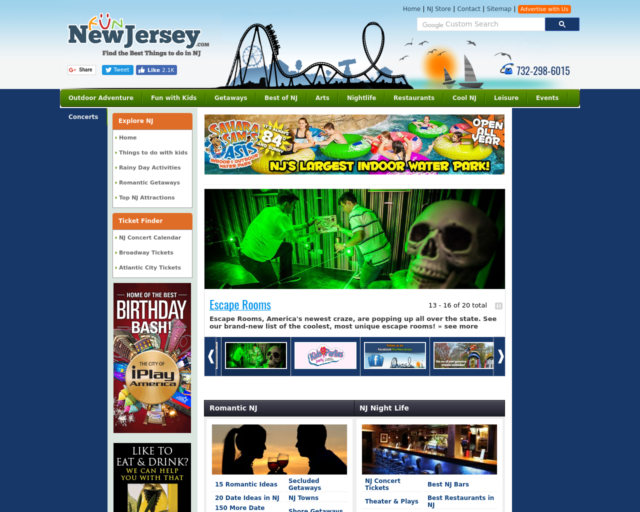 FunNewJersey-Advertising-Reviews-Pricing