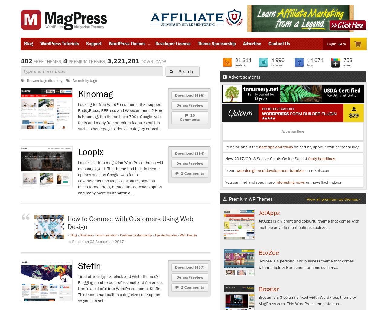 MagPress-Advertising-Reviews-Pricing