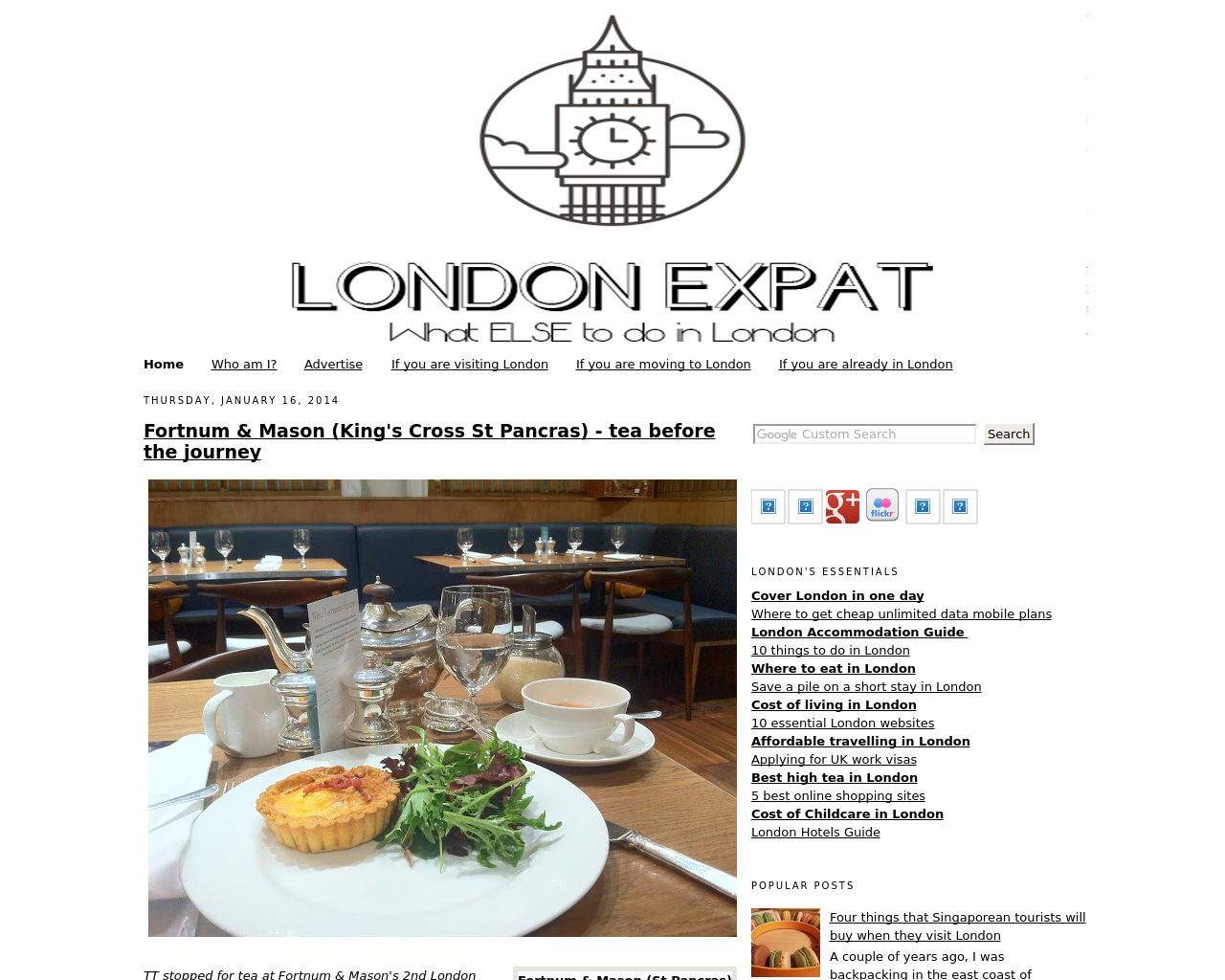 London-Expat-Advertising-Reviews-Pricing