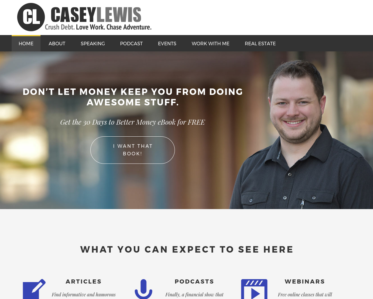 Casey-lewis.com-Advertising-Reviews-Pricing