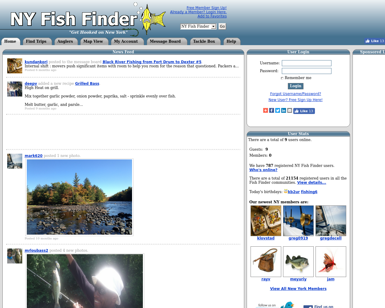 NY-Fish-Finder-Advertising-Reviews-Pricing