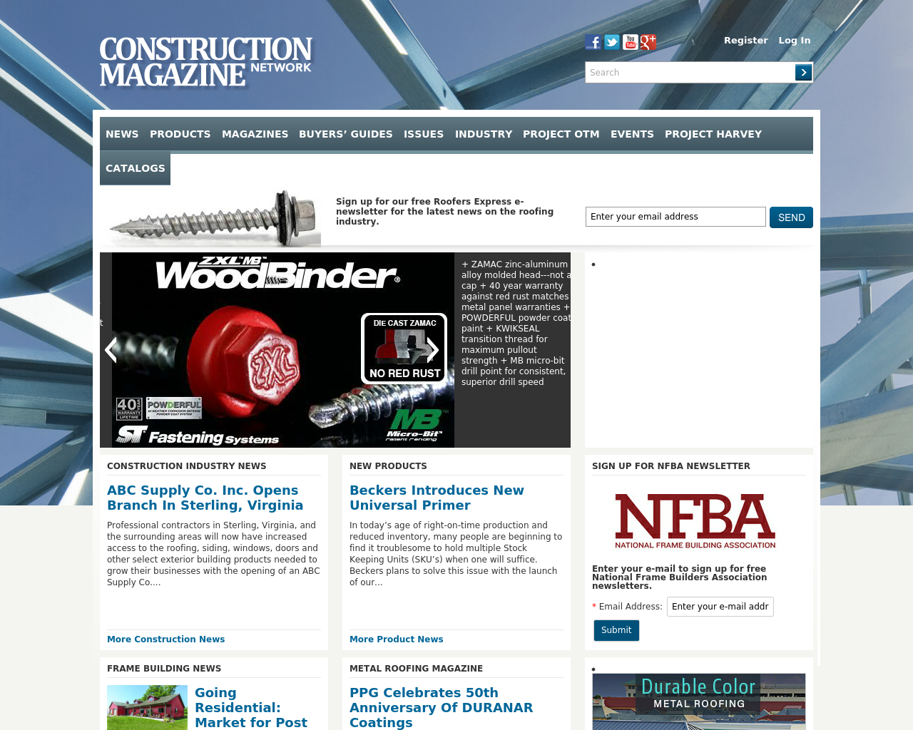 Construction-Magazine-Network-Advertising-Reviews-Pricing