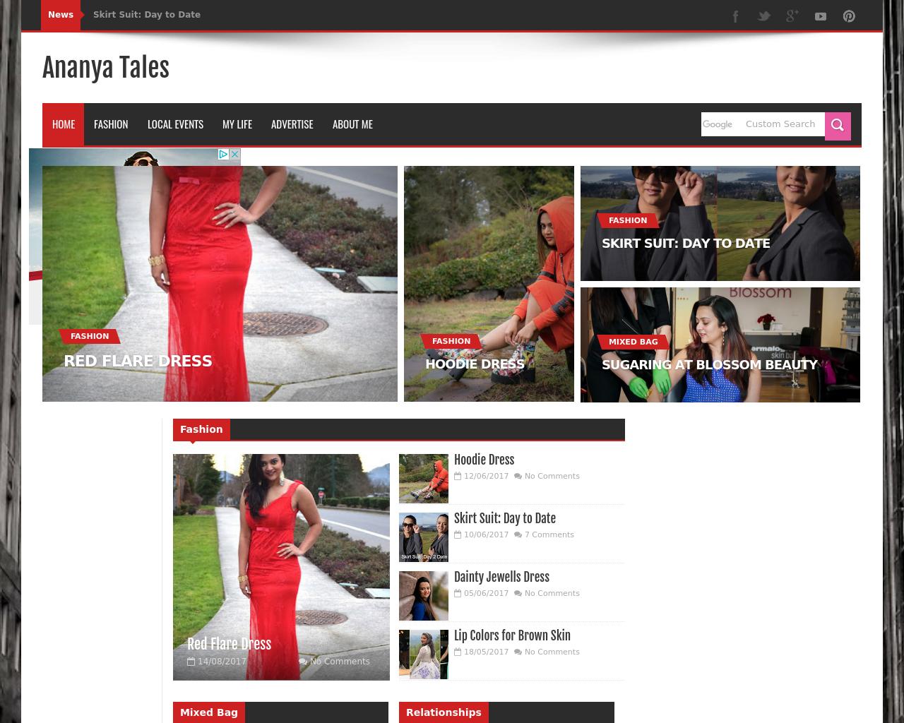 Ananya-Tales-Advertising-Reviews-Pricing