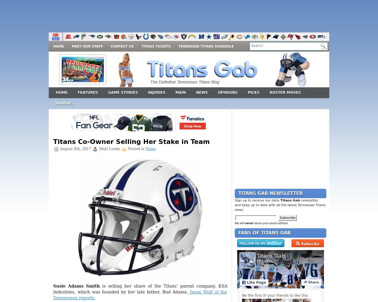 Titans-Gab-Advertising-Reviews-Pricing