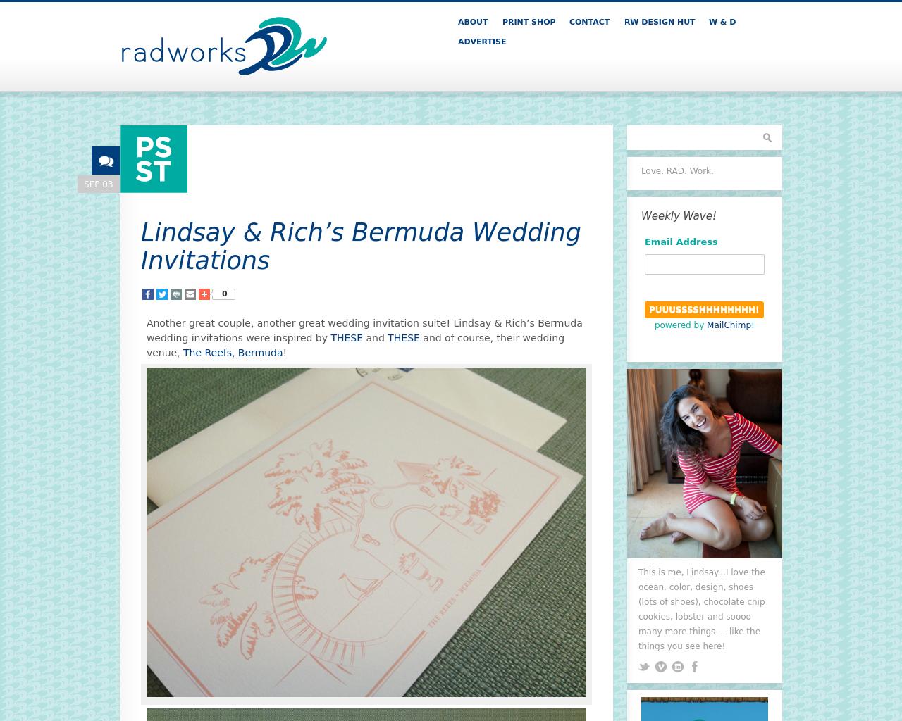 RadWorks-Advertising-Reviews-Pricing