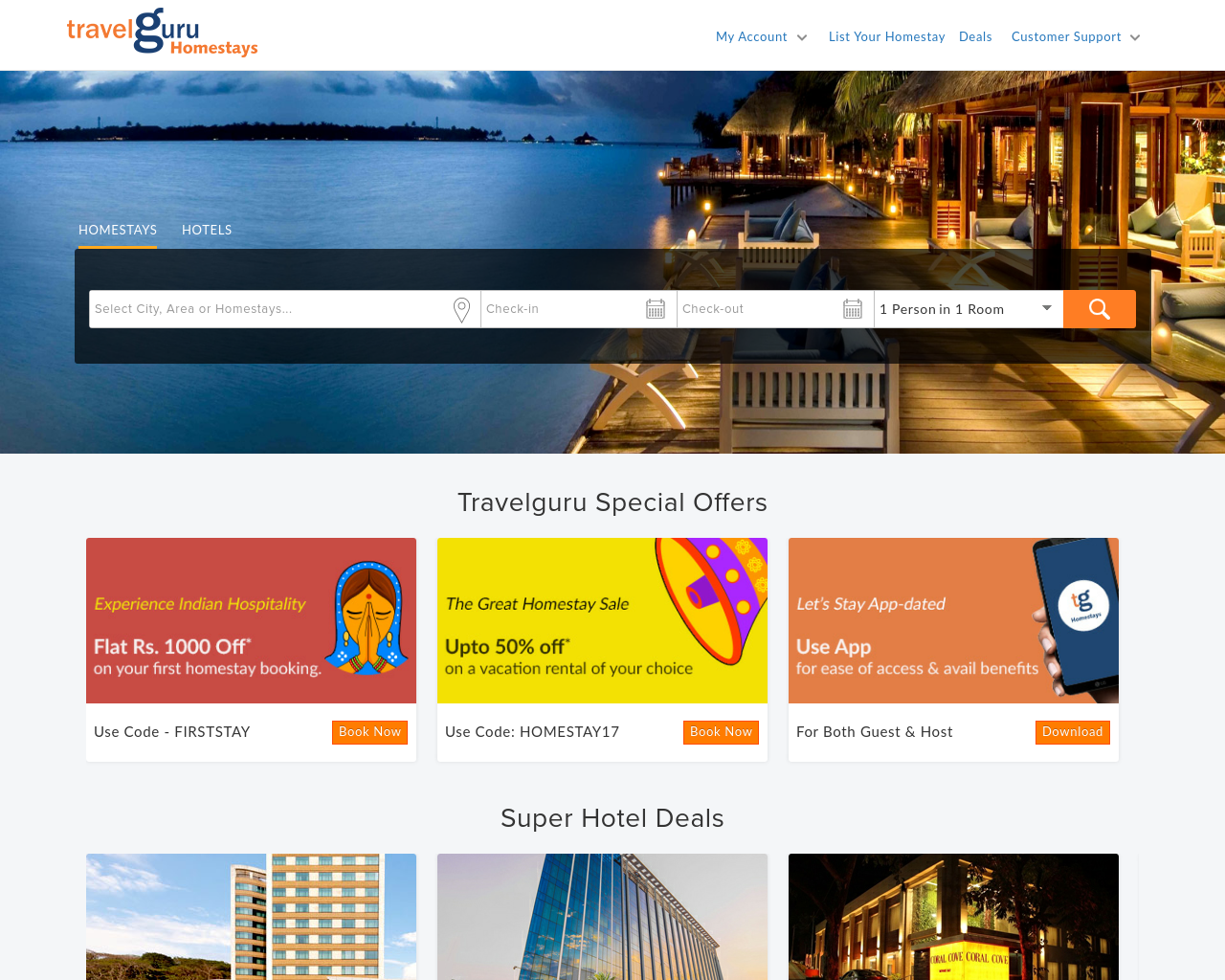 TravelGuru-Advertising-Reviews-Pricing