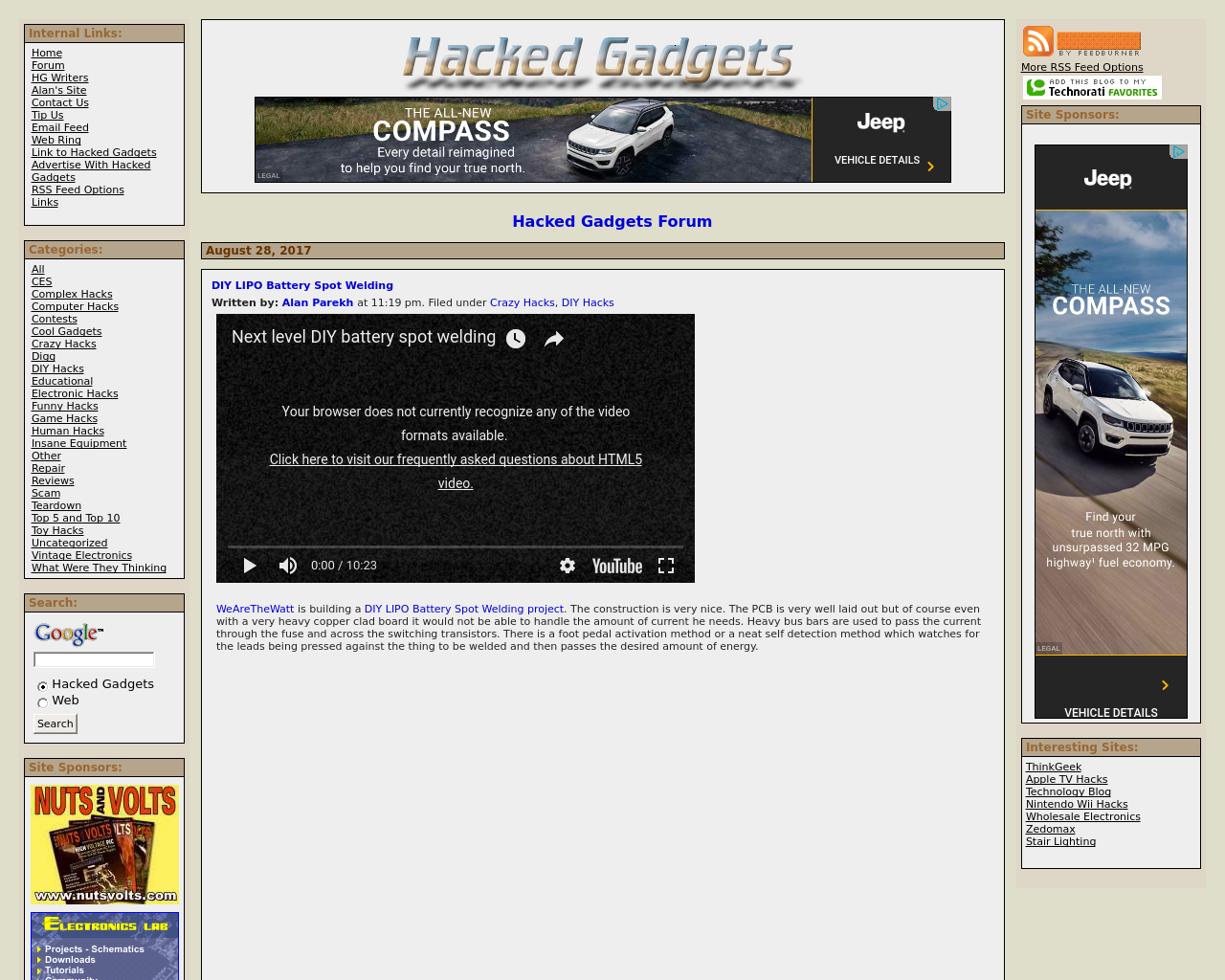Hackedgadgets-Advertising-Reviews-Pricing