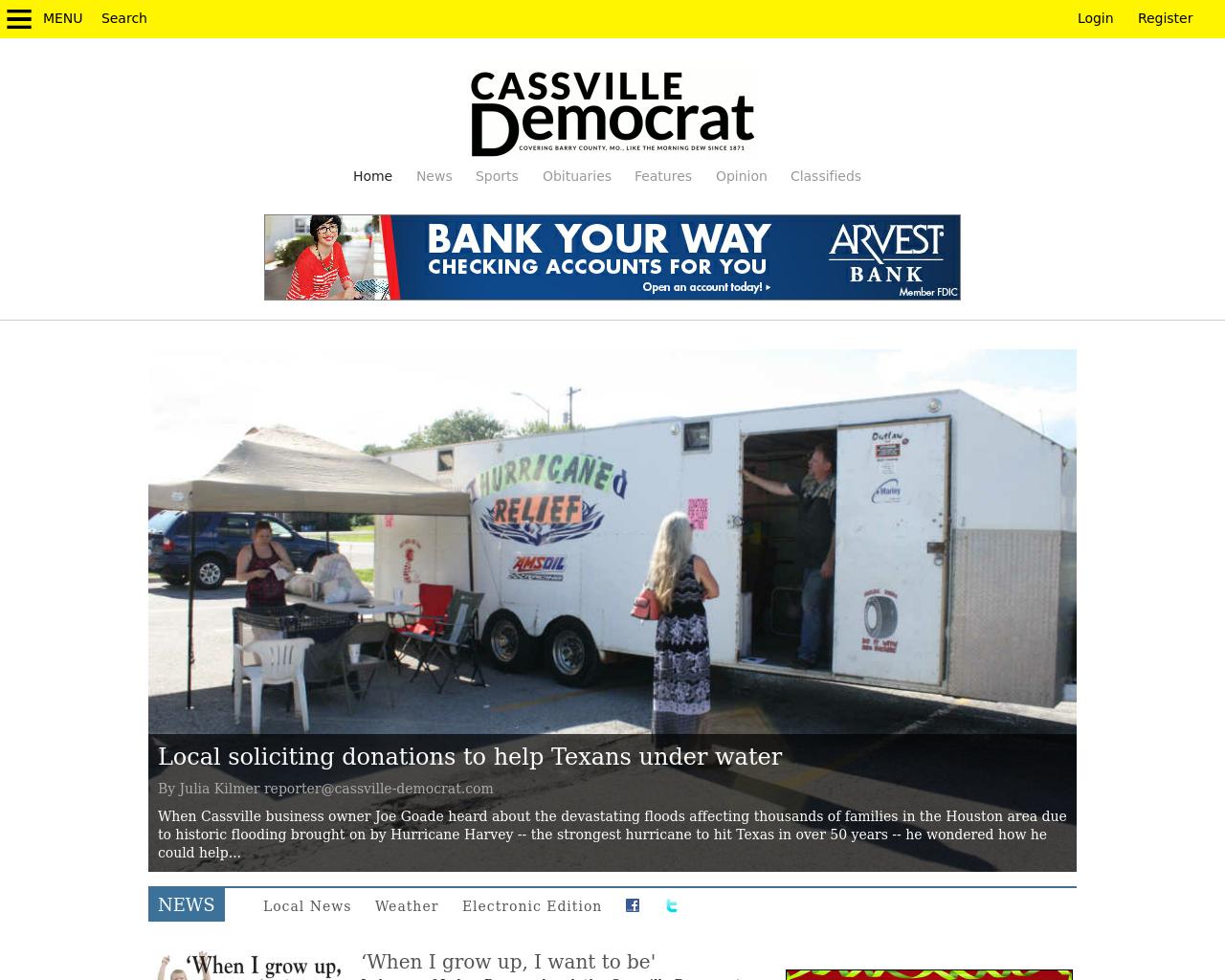 Cassville-Democrat-Advertising-Reviews-Pricing