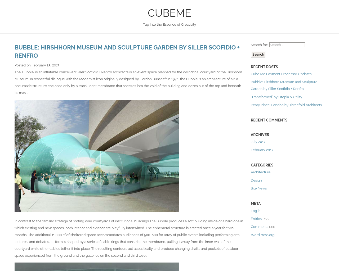 CubeMe-Advertising-Reviews-Pricing