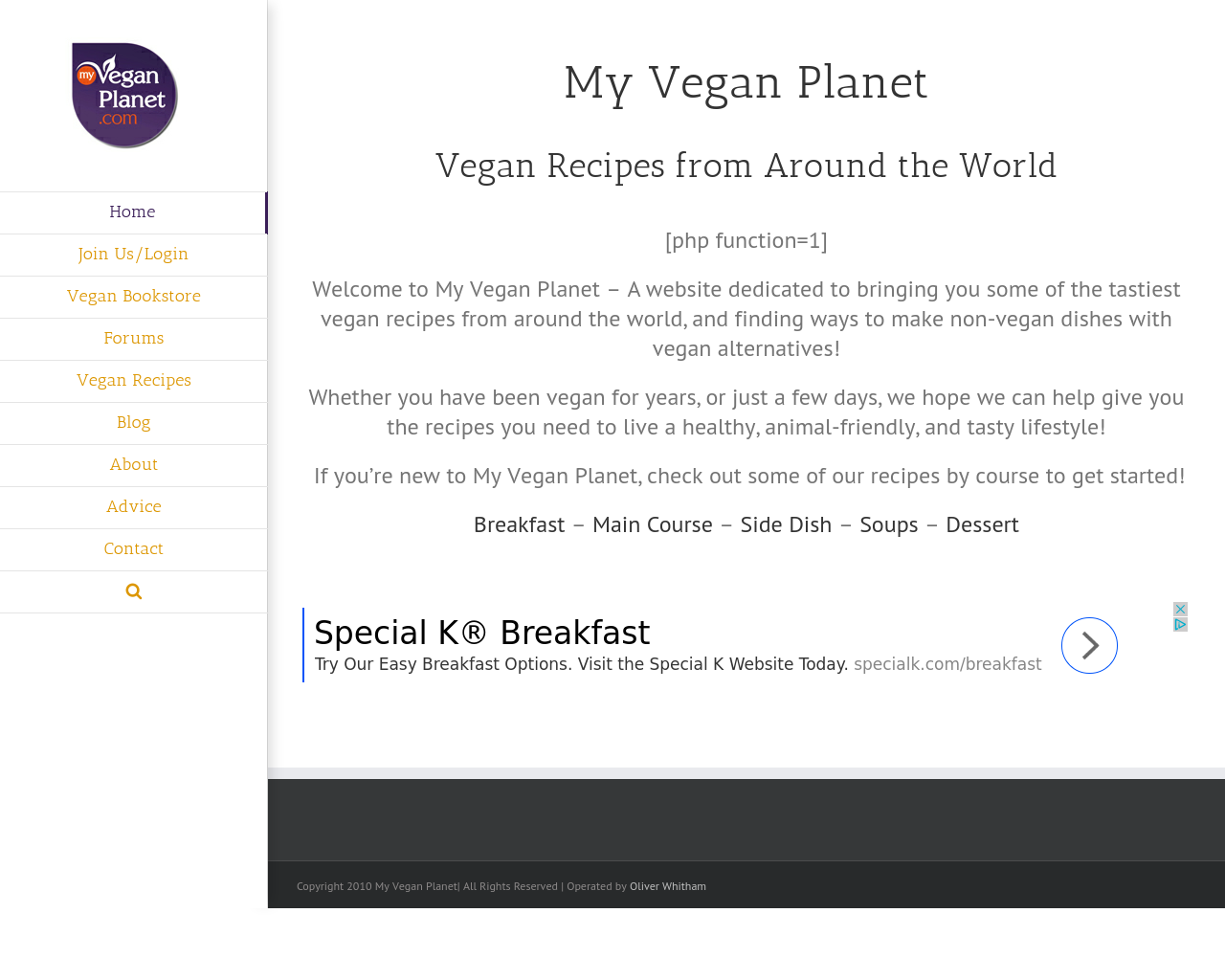 My-Vegan-Planet-.com-Advertising-Reviews-Pricing