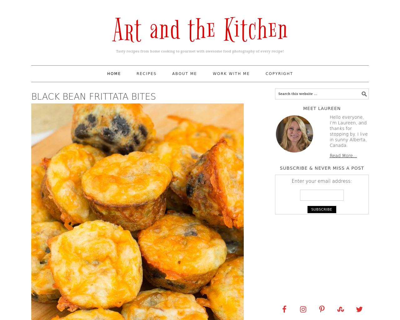 Art-and-The-Kitchen-Advertising-Reviews-Pricing