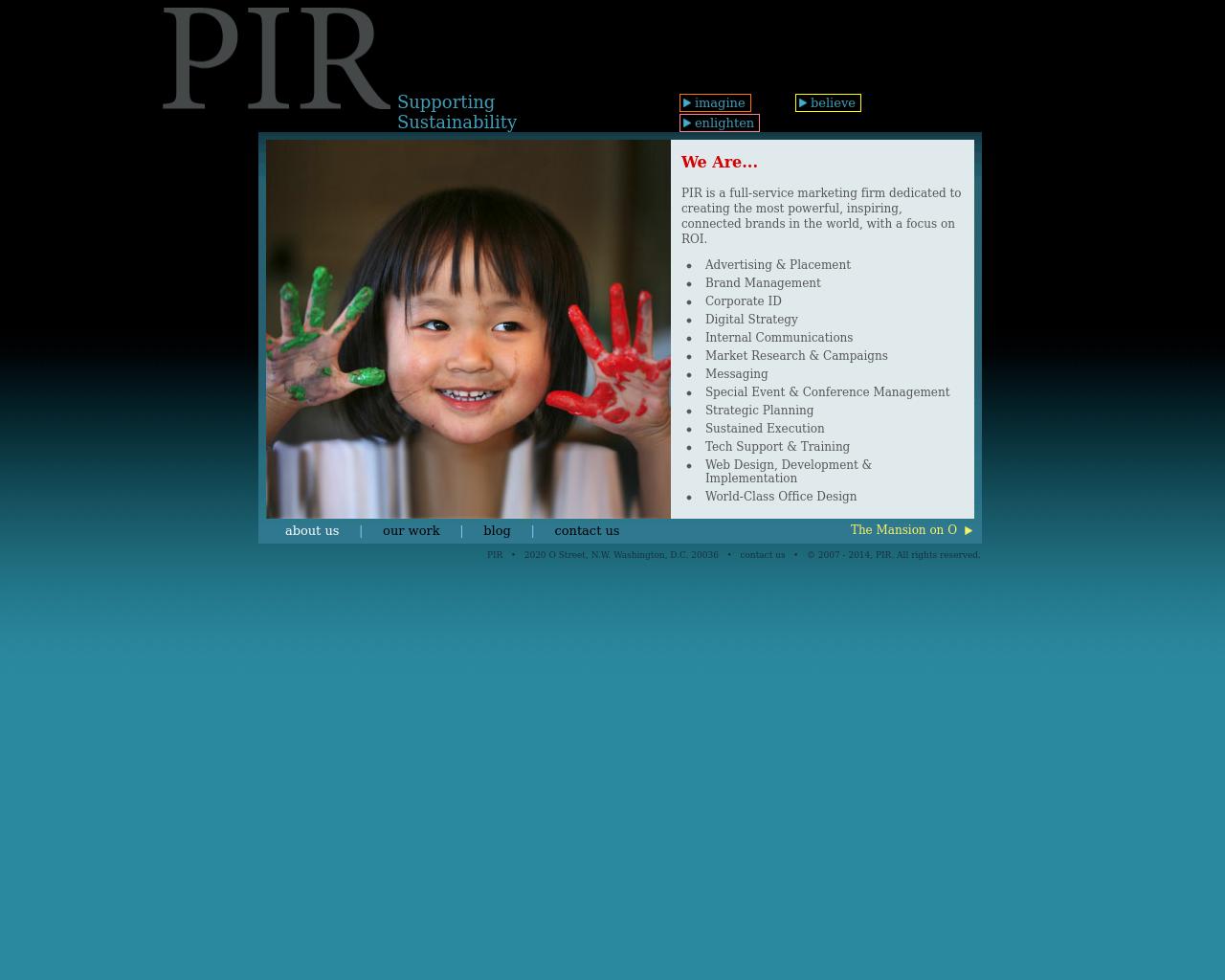 PIR-Advertising-Reviews-Pricing