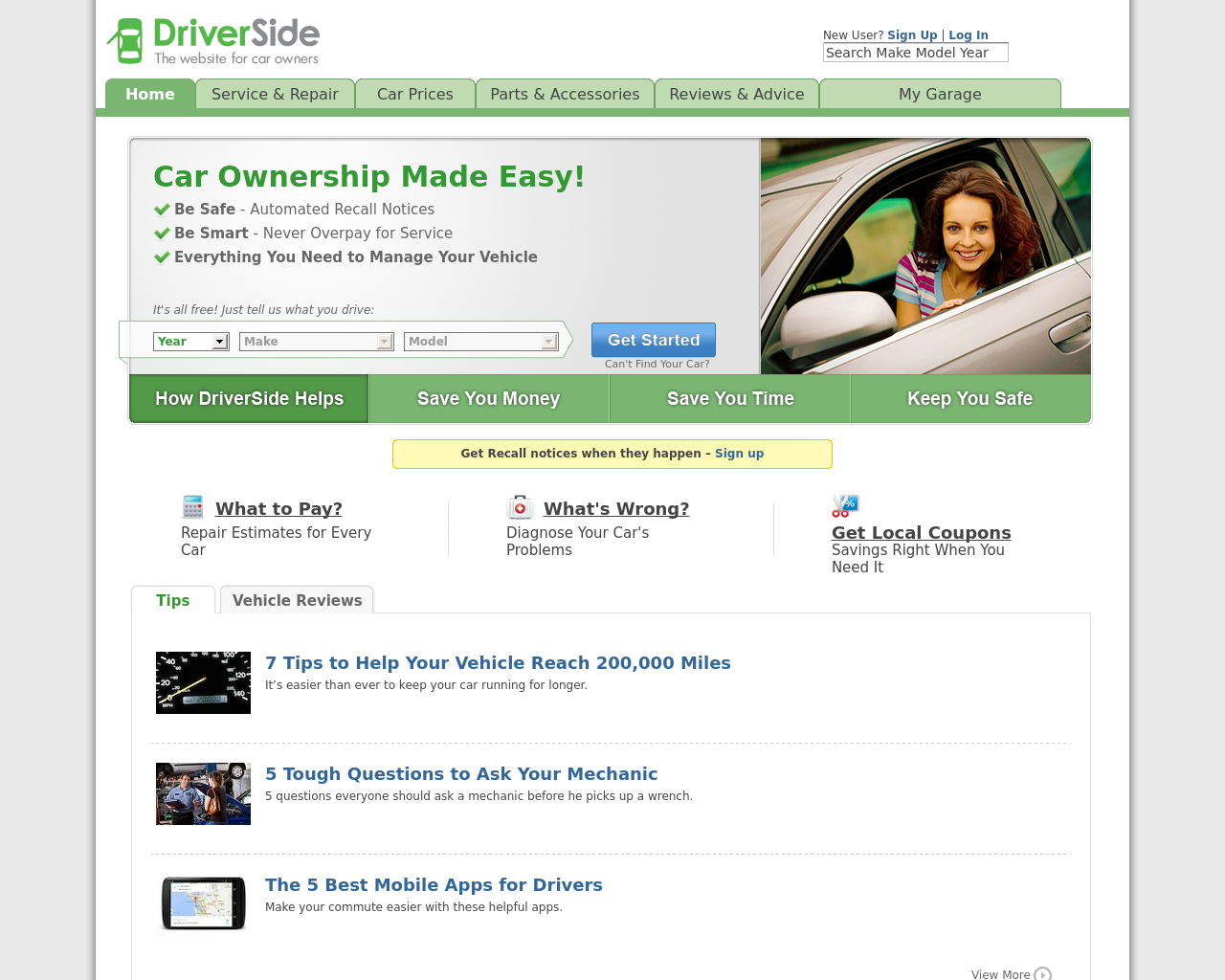 DriverSide-Advertising-Reviews-Pricing