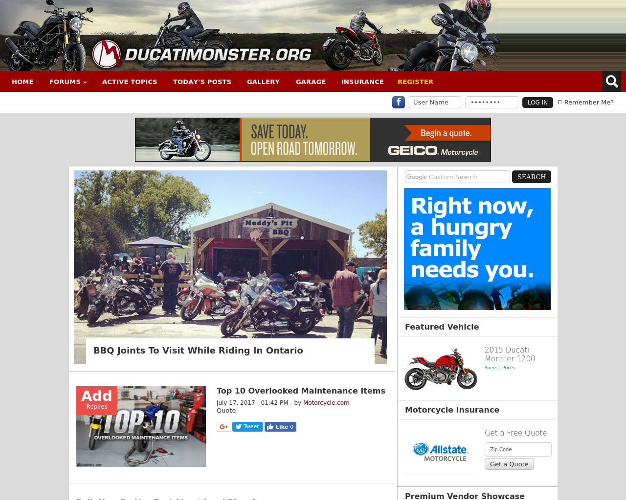 DucatiMonster.org-Advertising-Reviews-Pricing