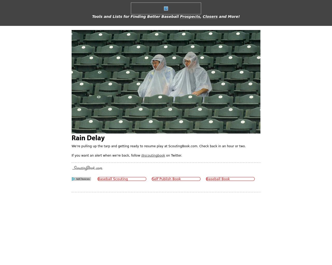 ScoutingBook.com-Advertising-Reviews-Pricing