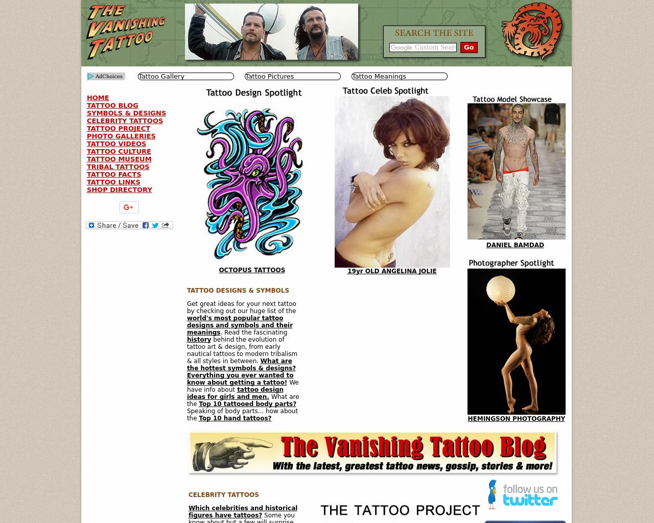 Vanishing-Tattoo-Advertising-Reviews-Pricing