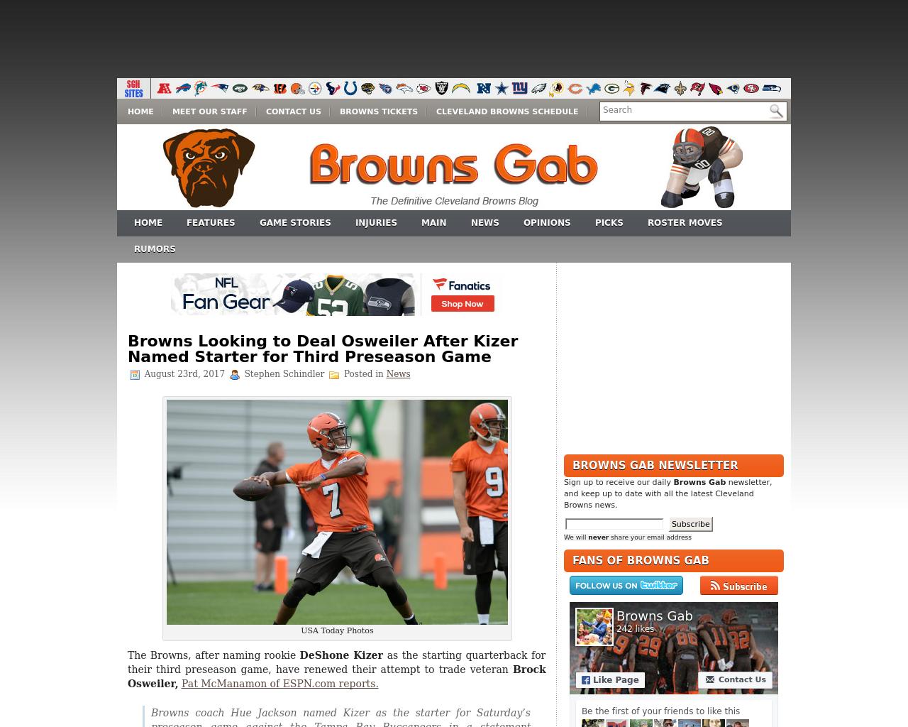 Browns-Gab-Advertising-Reviews-Pricing