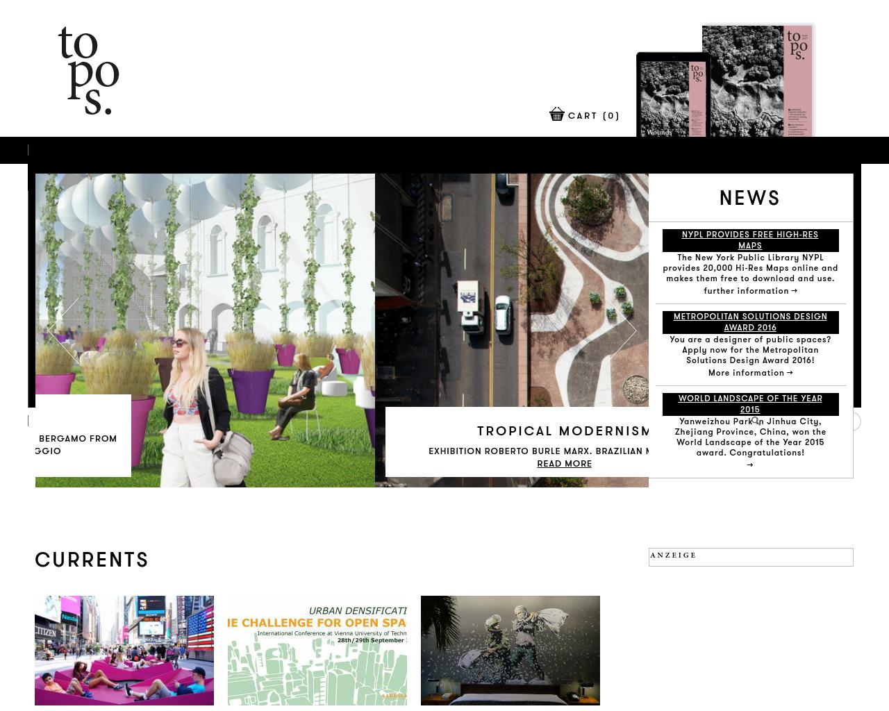 Topos-Magazine-Advertising-Reviews-Pricing