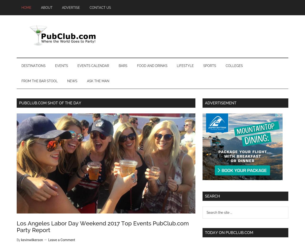 PubClub.com-Advertising-Reviews-Pricing