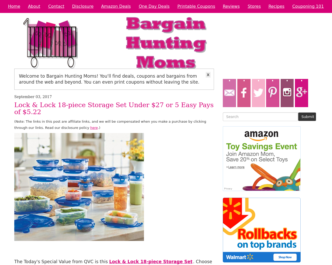 Bargain-Hunting-Moms-Advertising-Reviews-Pricing