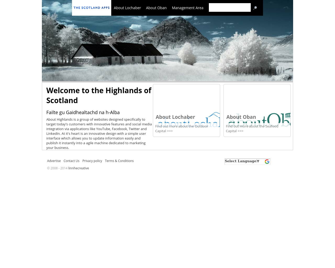 About-Highlands-Advertising-Reviews-Pricing