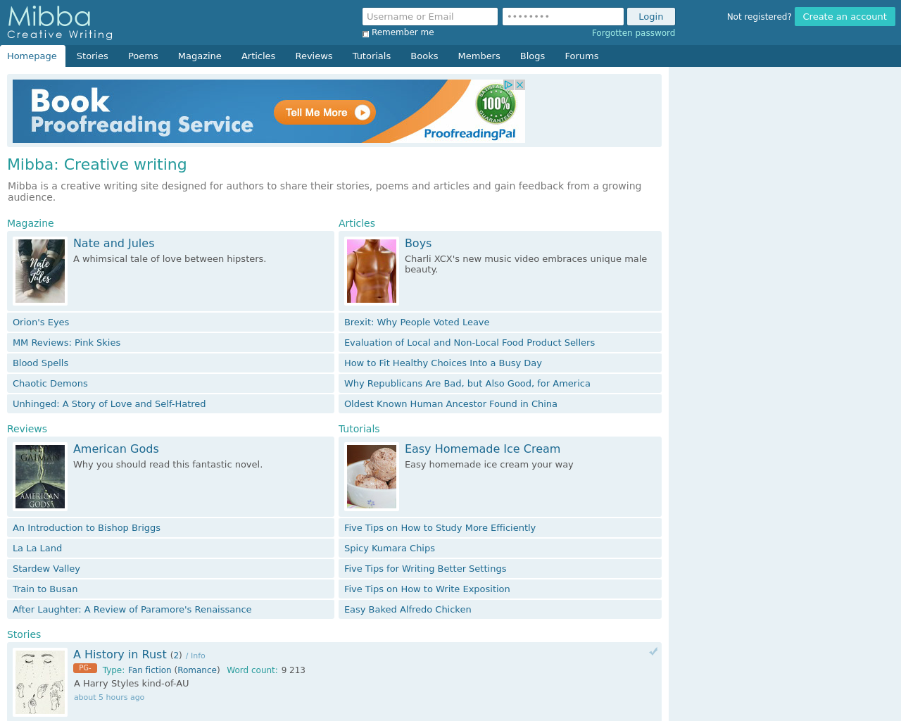 Mibba-Advertising-Reviews-Pricing