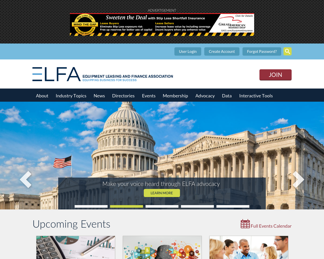 ELFA-Equipment-Leasing-and-Finance-Association-Advertising-Reviews-Pricing