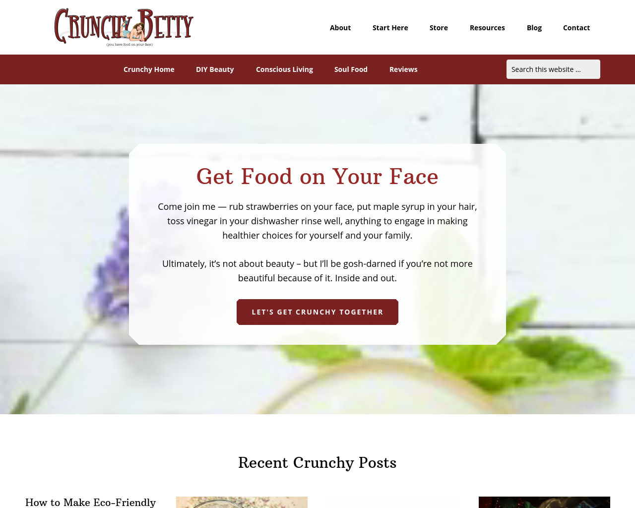 Crunchy-Betty-Advertising-Reviews-Pricing