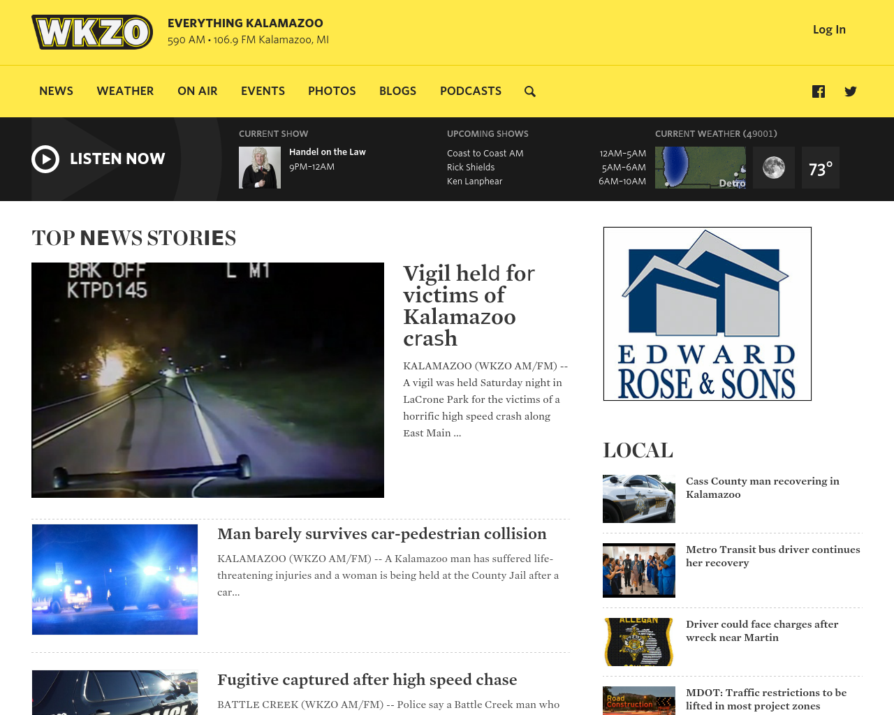 WKZO-Advertising-Reviews-Pricing