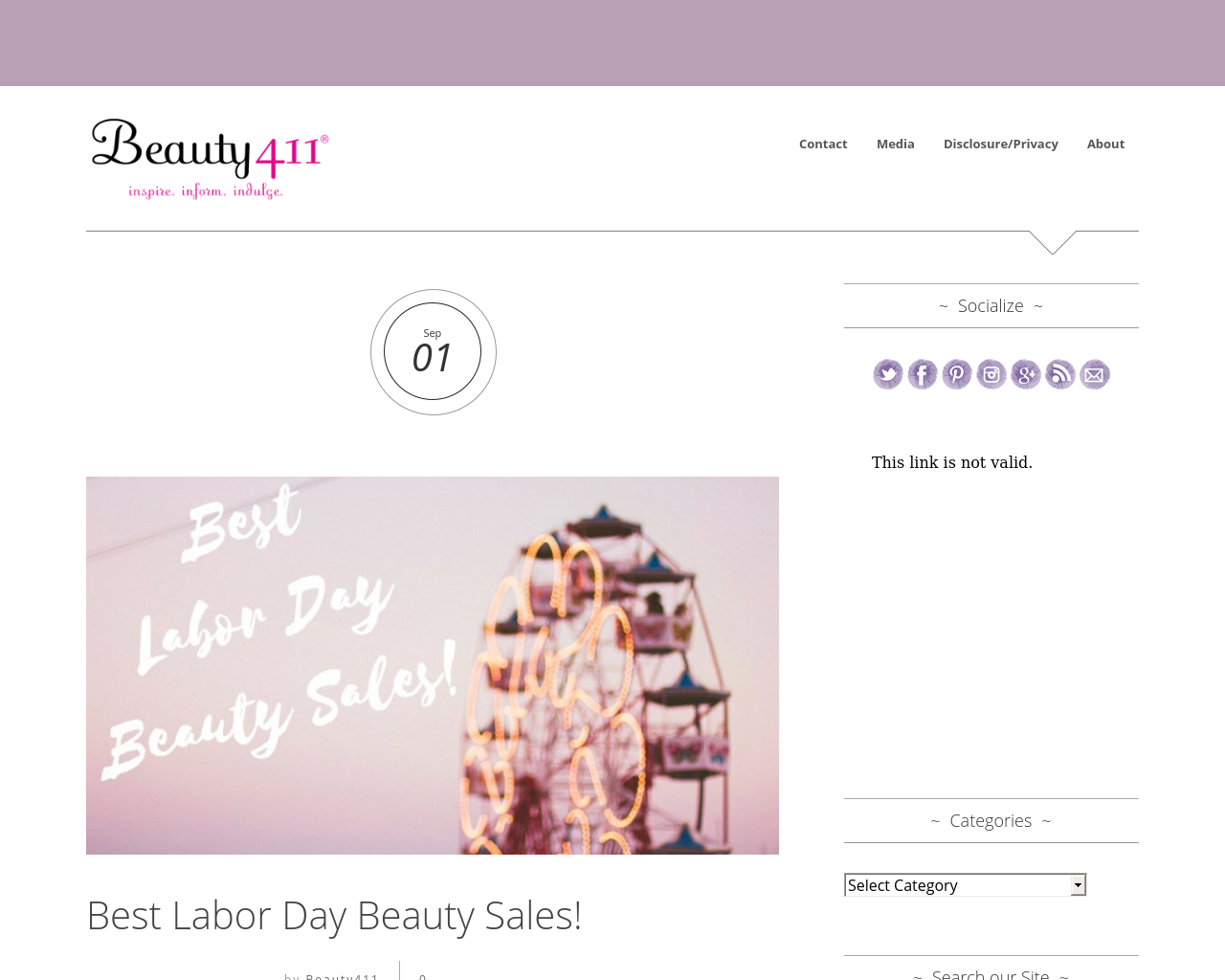 Beauty411-Advertising-Reviews-Pricing
