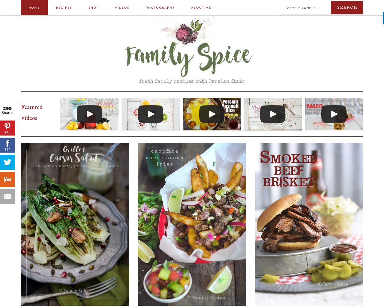 Family-Spice-Advertising-Reviews-Pricing