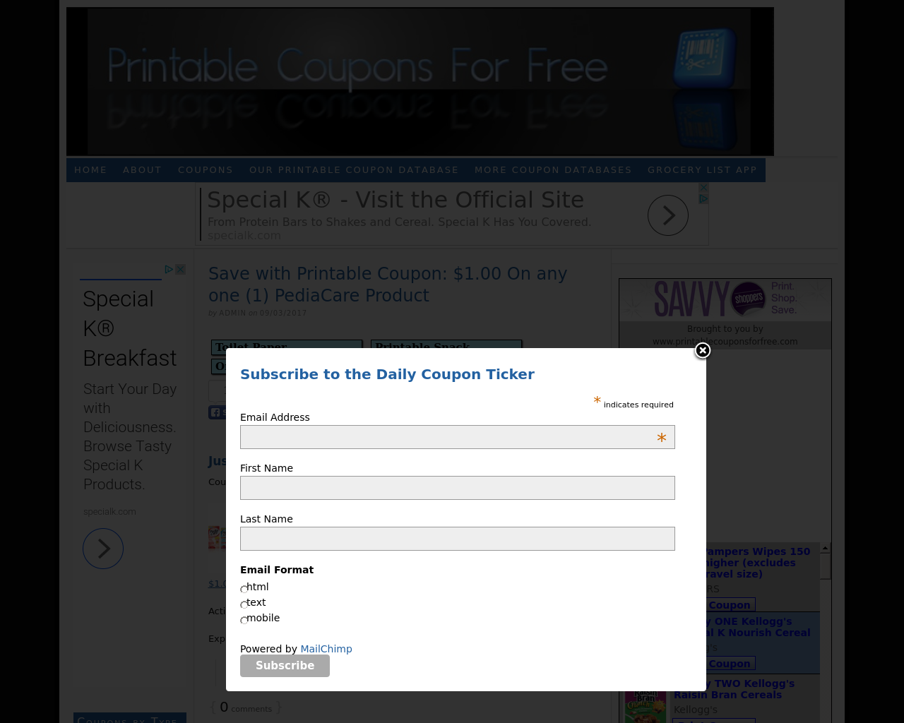 Printable-Coupons-For-Free-Advertising-Reviews-Pricing