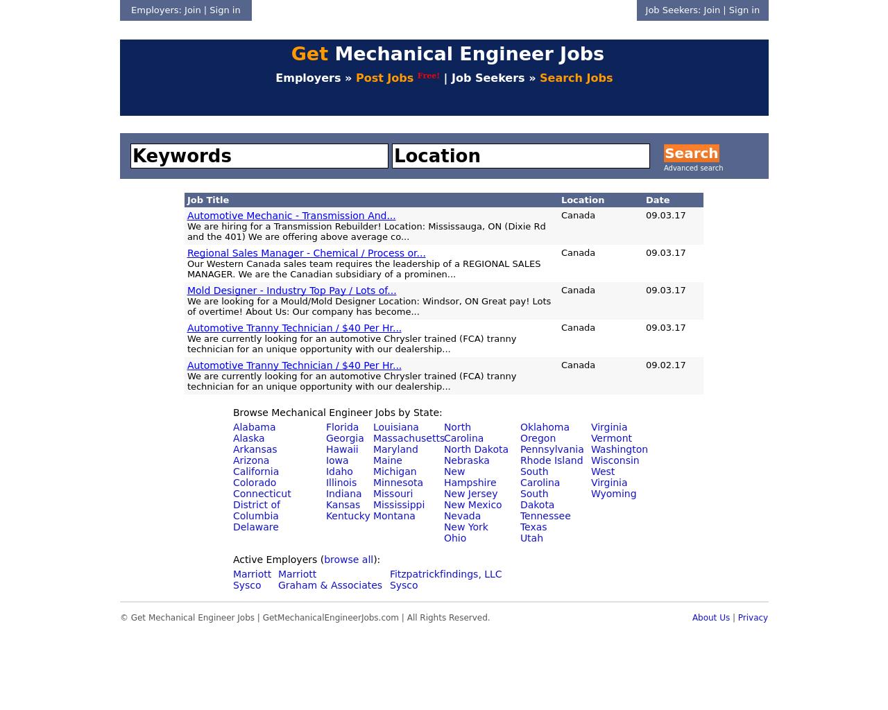 Get-Mechanical-Engineer-Jobs-Advertising-Reviews-Pricing