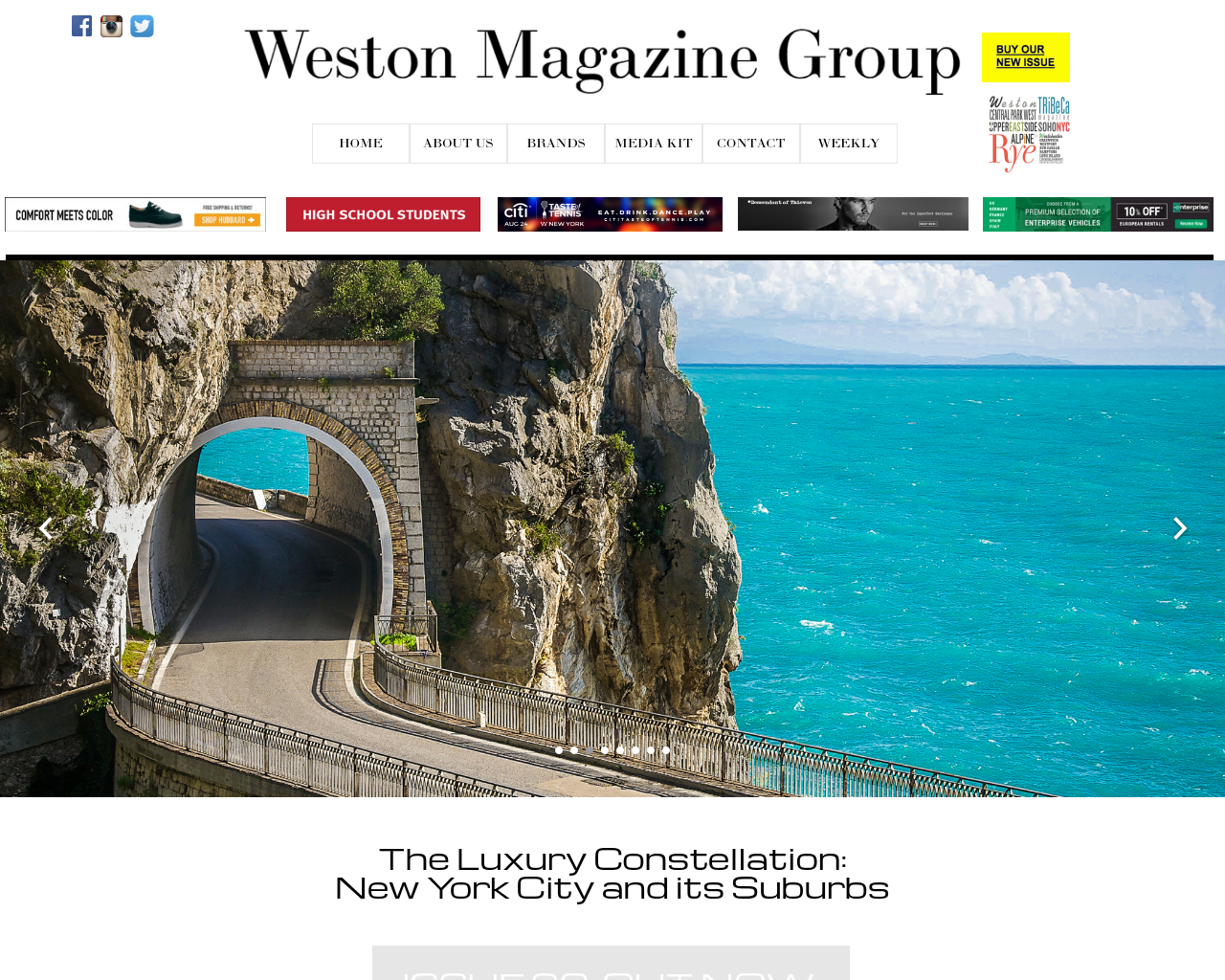 Weston-Magazine-Group-Advertising-Reviews-Pricing