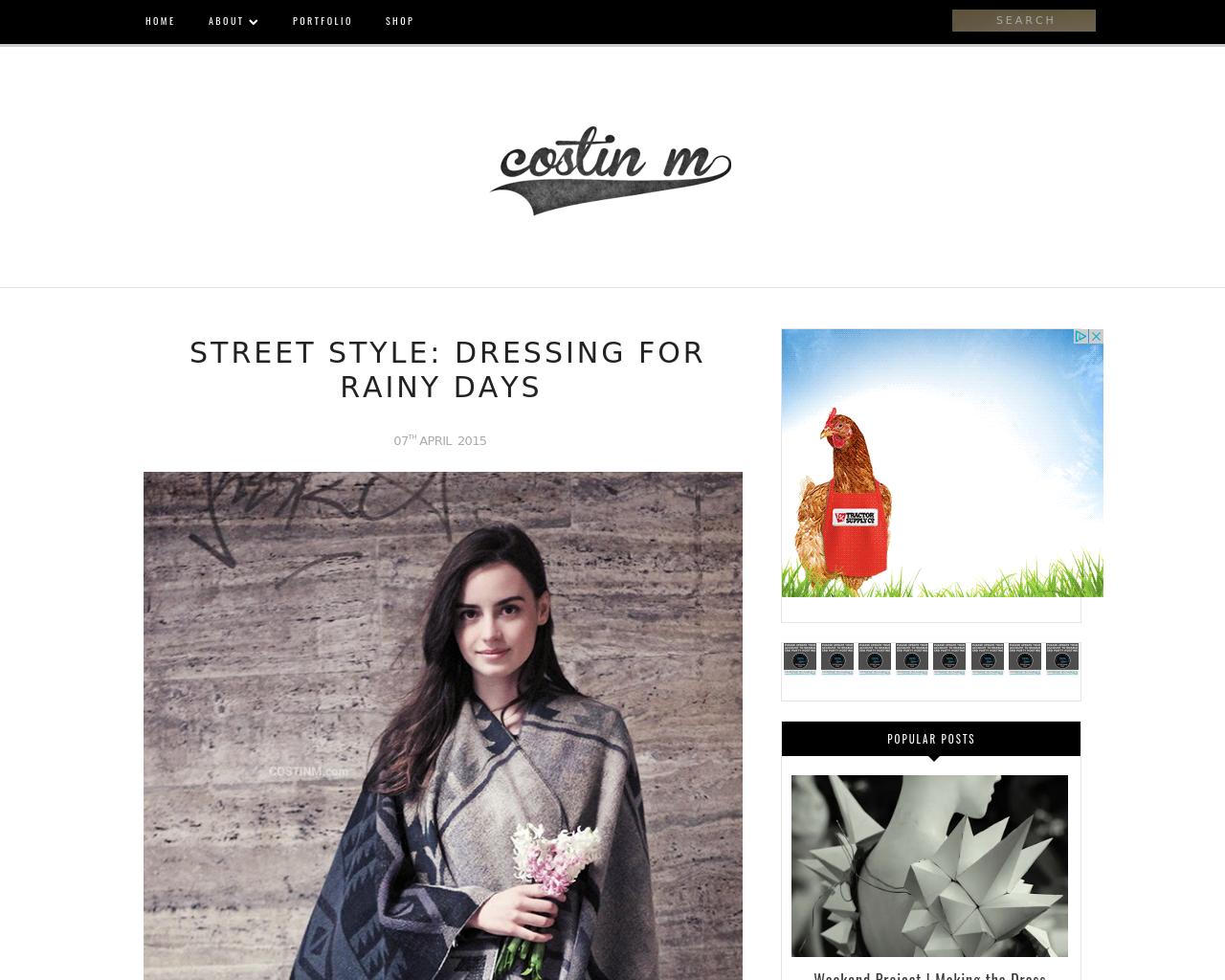 Costin-M-Advertising-Reviews-Pricing