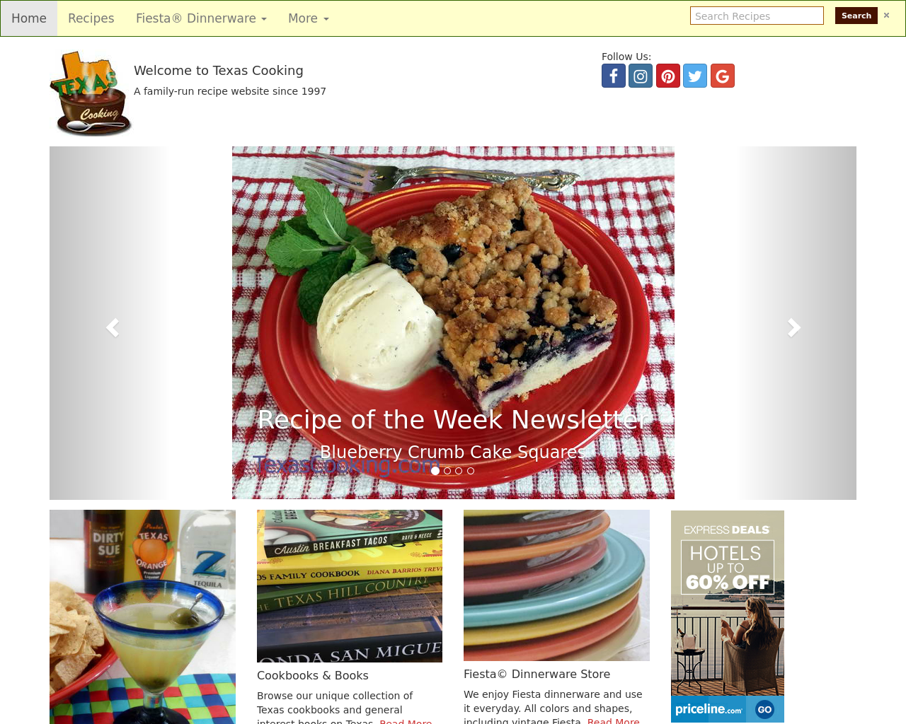 Texas-Cooking-Advertising-Reviews-Pricing