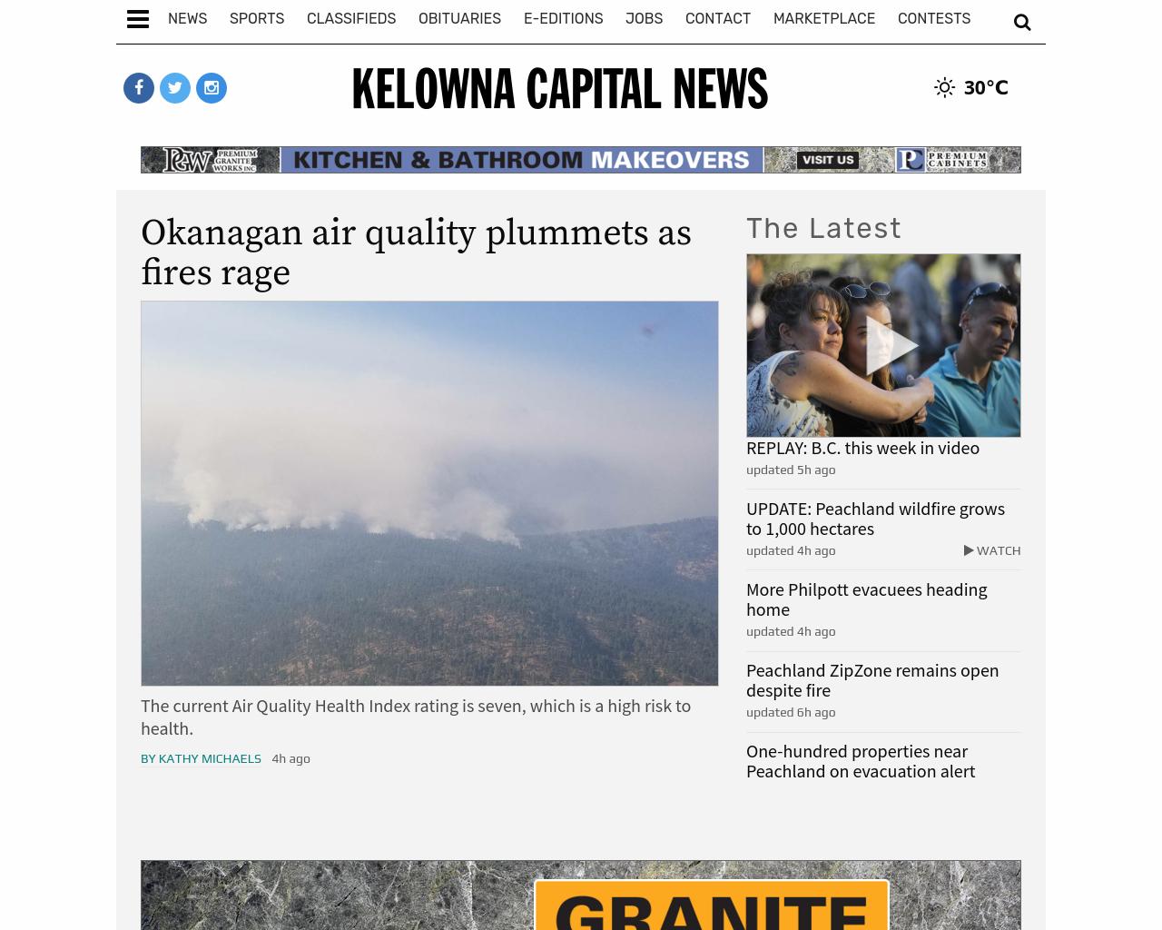Kelowna-Capital-News-Advertising-Reviews-Pricing