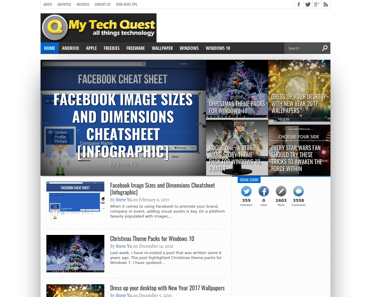 My-Tech-Quest-Advertising-Reviews-Pricing