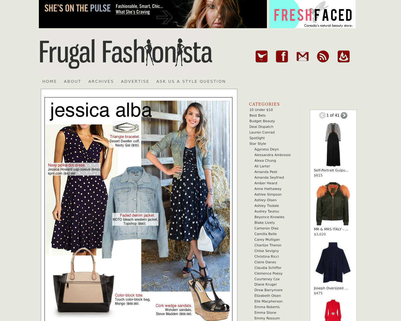 Frugal-Fashionistas-Advertising-Reviews-Pricing