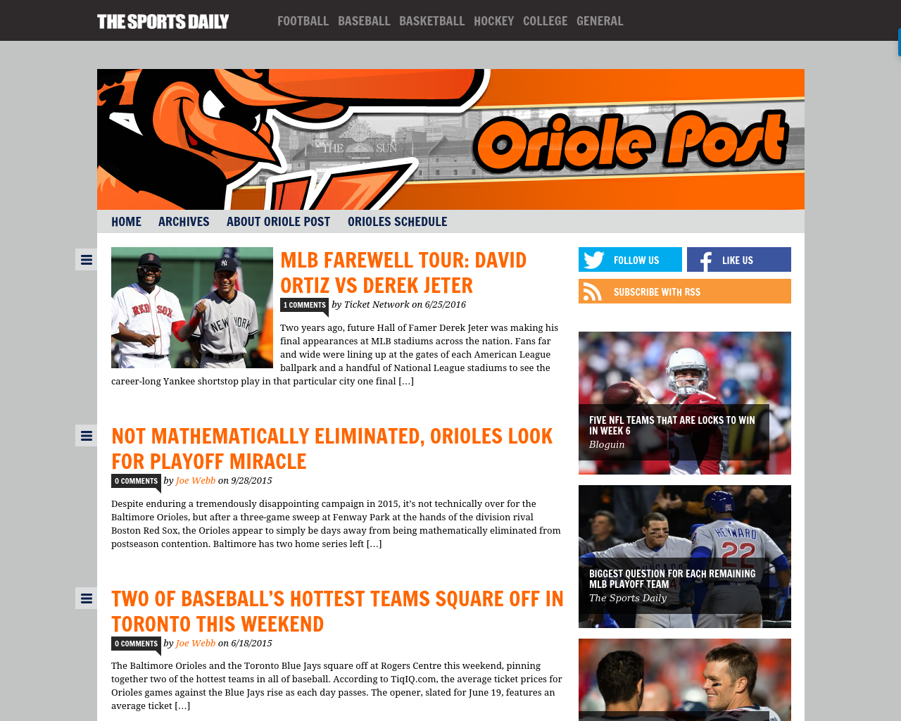 Oriole-Post-Advertising-Reviews-Pricing